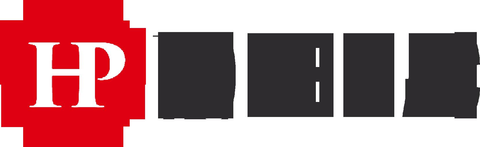 Homepiac
